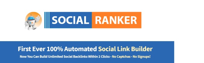 Rank On Google Using This Backlink Building Software