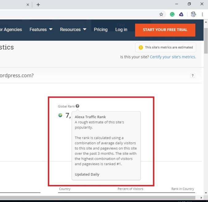 Linkprocessor Review 150,000 Link Indexing Scam or Legit | Reveal